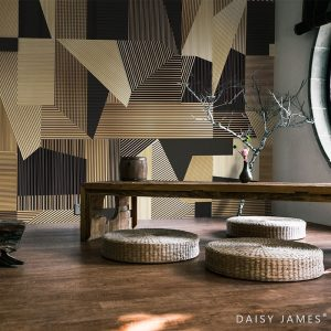 Architecten | projecten